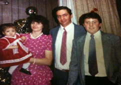 Our Family from 1990